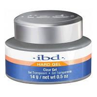 Конструирующий гель IBD Buider Gel Clear 14г