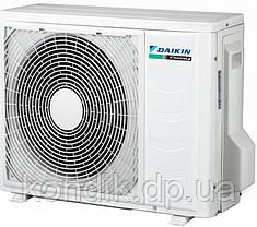 Кондиционер Daikin FTYN50L / RYN50L, фото 3