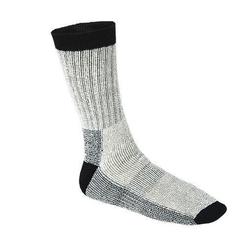 Термо носки Norfin Protection L