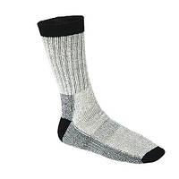 Термо носки Norfin Protection