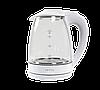 Чайник Mirta KT-1041