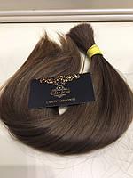 Продажа волос Детские славянские волосы Средне русый Новое поступление