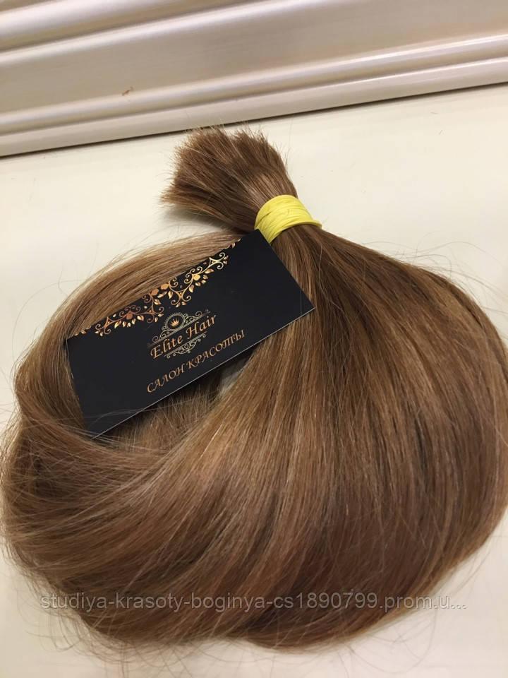 """Наращивание волос Днепр Продажа волос ОПТОВЫЕ ЦЕНЫ - Студия Волос """"Elite Hair""""    в Днепре"""
