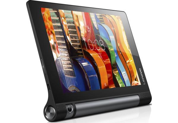 Планшет LENOVO YOGA Tablet 3 850F 16GPT-UA (ZA090004UA)
