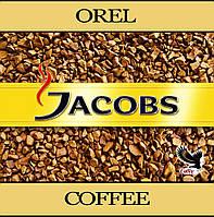 Растворимый кофе Jacobs Monarch весовой 1кг