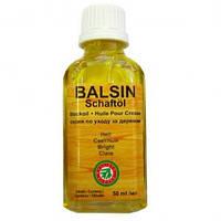 BALSIN Schaftol для древесины светлый