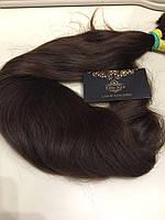 Продажа натуральных волос Оптовая цена