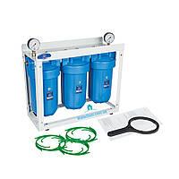Фильтр механической очистки  Aquafilter HHBB10B