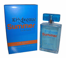 "Вода туал. ""Karl Antony"" 10 Avenue Summer 100 ml M"