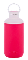 Бутылка для воды Contigo Tranquil 590ml