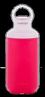 Бутылка для воды Contigo Tranquil 590 мл 1000-0333 розовый