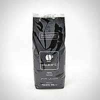 Lollocaffe Nero Espresso кофе зерновой