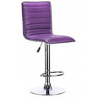 Барный  стул  Хокер HC-1156