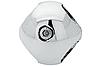 Соединение двойное параллельное (шар) R4 Ø 25мм
