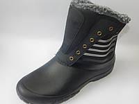 Мужские ботинки М-4