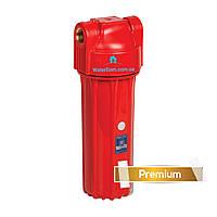 Фильтр для горячей воды Aquafilter FHPR12-HPR-S