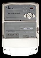 Сетевой концентратор (устройство сбора и передачи данных)