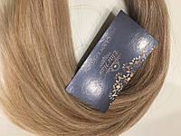 Волосы для наращивания НОВОЕ ПОСТуПление ОПТОВЫЕ ЦЕНЫ