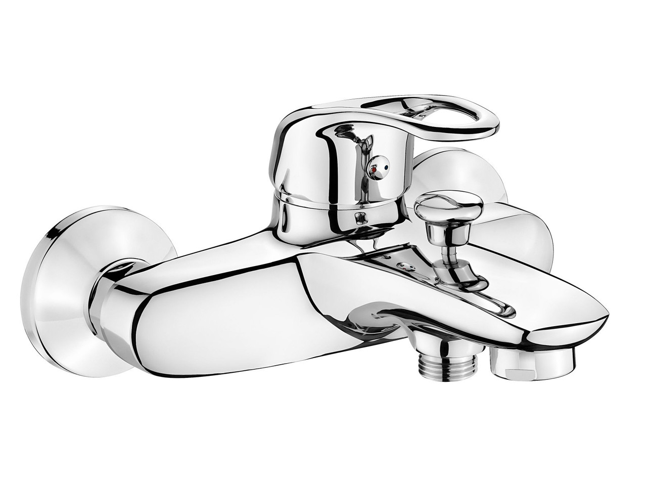 Смеситель для ванны Deante DALIA без душевого комплекта