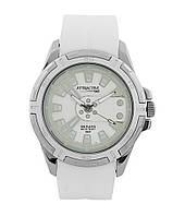 Мужские часы Q&Q DA54J311Y оригинал