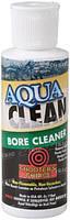 Aqua Clean Bore Cleaner растворитель на водной основе 4 oz
