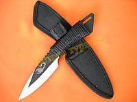 Нож метательный Scorpion 165