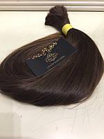 Натуральные волосы Купить по оптовым Ценам ( на капсуле, на трессе, в хвосте, в срезе)