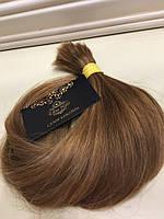 Волосы для наращивания Парики  Волосы на трессе на капсуле ОПТОВАЯ ЦЕНА ВСЕГДА