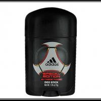Adidas Дезод.сух. чолов.Extreme Power 53мл-Монако