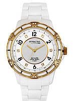 Женские часы Q&Q DA57J002Y оригинал