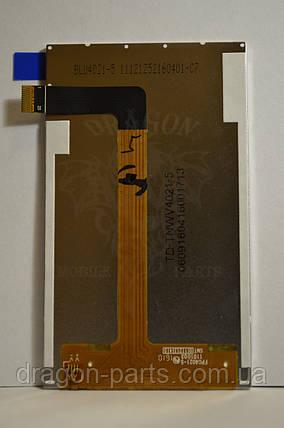 Дисплей Nomi i401 Colt , оригинал, фото 2