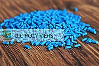 Предприятие предлагает вторичные гранулы ПЭВД,ПЭНД,ПП,ПС.
