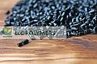 Полипропилен вторичный, полистирол вторичный, полиэтилен вторичный.