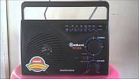 Радиоприемник FM AM TF-268, аудиотехника, приемники, фм радио