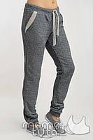 Спортивные брюки S
