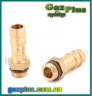 Разъем форсунок M12x1 d12 GZ-10-48