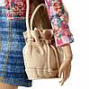 Barbie Style Floral Jacket Doll ( Кукла Барби стиль Цветочный пиджак ), фото 7