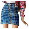 Barbie Style Floral Jacket Doll ( Кукла Барби стиль Цветочный пиджак ), фото 8