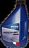 """Масло трансмиссионное минеральное Shark Italian Lubricants """"Protector MEP4 80W-90"""", 20л"""