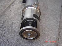 Клапан EGR  (кранштейн + защита) Renault Kangoo(рено кенго,канго,кенгу)
