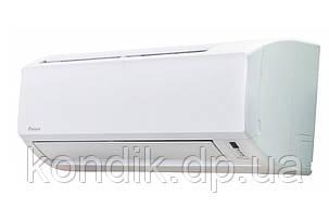 Кондиционер Daikin FTYN60L / RYN60L, фото 2