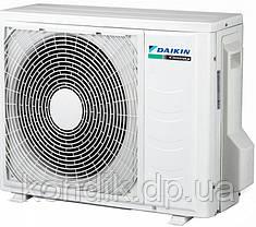 Кондиционер Daikin FTYN60L / RYN60L, фото 3