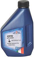 """Масло трансмиссионное синтетическое Shark Italian Lubricants """"Vortex ATF III Sint"""", 20л"""