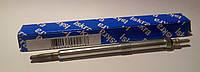 Свеча накала ISKRA 11721977 для Трафик Виваро Примастар 2003 → 2.5D (Словения)