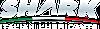 """Масло трансмиссионное минеральное Shark Italian Lubricants """"Vortex ATF III MIN"""", 1л"""