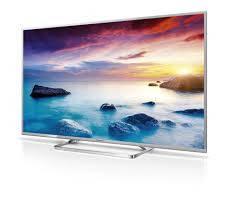 Телевизор Panasonic TX-40CS630