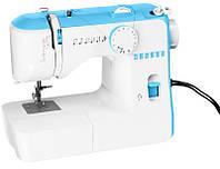 Швейная машинка Medion MD 15629