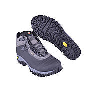 Merrell Thermo 6 Waterproof j80727, фото 1