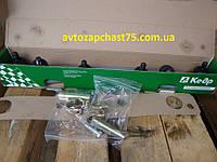 Трапеция рулевая Ваз 2101- Ваз 2107 (производитель Кедр, Триал, Россия)