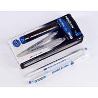 _Pensan Ручка Global Original синяя 12шт/уп